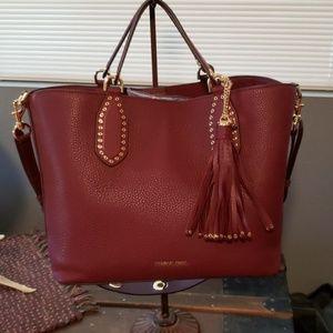 dca755d4d9b88b Women Michael Kors Brooklyn Bag on Poshmark